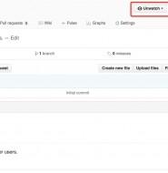 """从0开始学习 GITHUB 系列之""""加入 GITHUB"""""""
