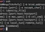从0开始学习 GITHUB 系列之「向GITHUB 提交代码」