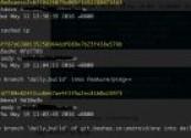 从0开始学习 GITHUB 系列之「GIT 进阶」