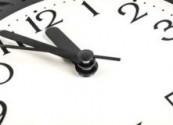 php 常用日期时间值