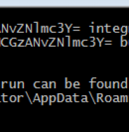 npm install 提示sha1错误的解决办法