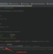 windows下laravel EasySms网关失败的解决办法:cURL error 60: SSL certificate problem