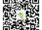 1477503938-1231-wx-public-258